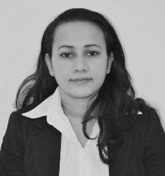Jayani Darshani MSc ASSocRICS AIQS CIArb