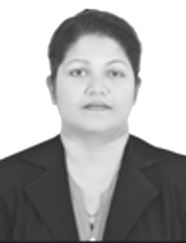 Thushari Tillakaratne National Cert. in Technology & Engineering Draughtsmanship, Contract Administration