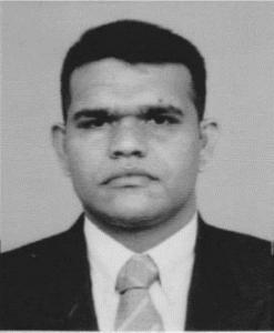 Sajith Ranaweera MSc Dip Commercial Arbitration MRICS MAIQS MIQSSL