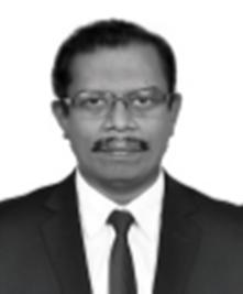 Ravindra Hallinnage Dip Engineering Science Civil Engineer
